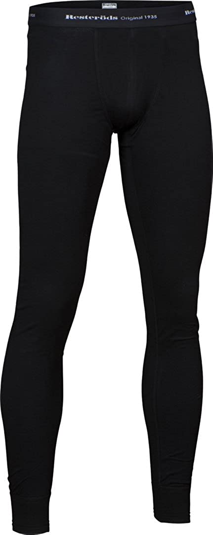 Resteröds - Pantaloni termici - uomo