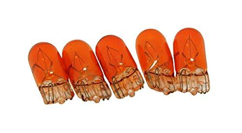 Putco Pure Led Dome Lights in US - 2