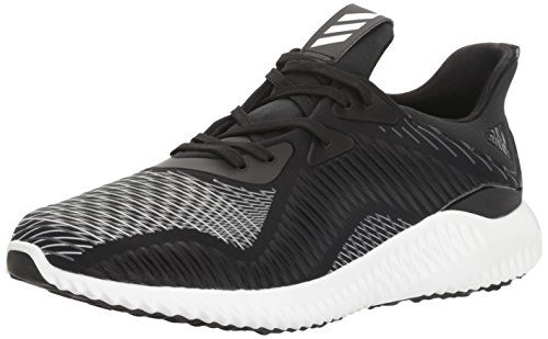 Black Shoe Running White HPC Alphabounce adidas Mens Utility Performance m Black wxzq1gRp