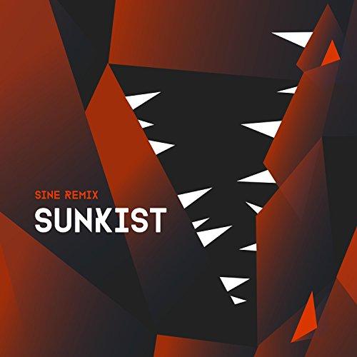 sunkist-sie-remix