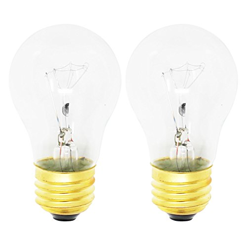 appliance bulb kenmore - 2