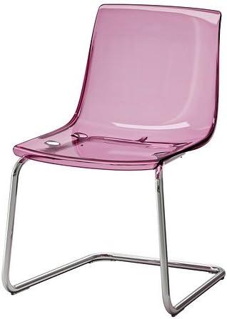 Ikea Tobias </p>                     </div>                     <div id=