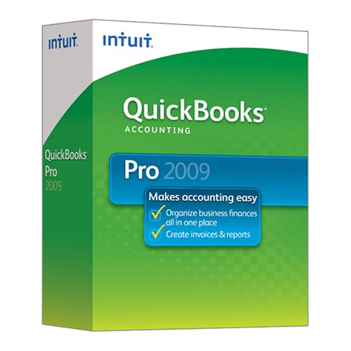 Accounting quick book