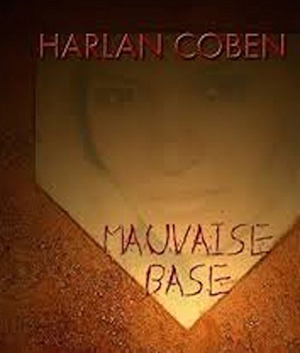 Download Mauvaise Base Audiobook PACK [Book + 1 CD MP3] (French Edition) pdf