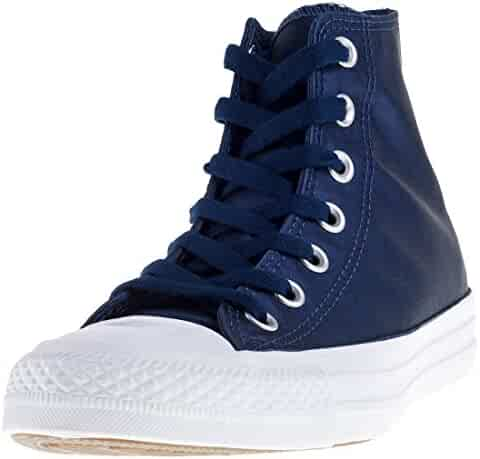f02afda2909f7 Shopping Under $25 - Converse - Fashion Sneakers - Shoes - Men ...