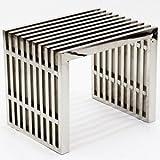 Cheap Small Gridiron Bench