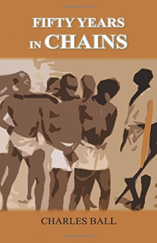 Fifty Years In Chains pdf