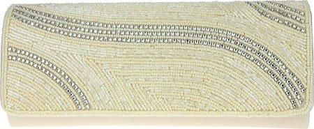 nina-mally-m-evening-bagchampagne-silverone-size