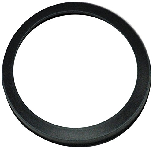 Thetford (33027 Blade Seal for Aqua Magic IV