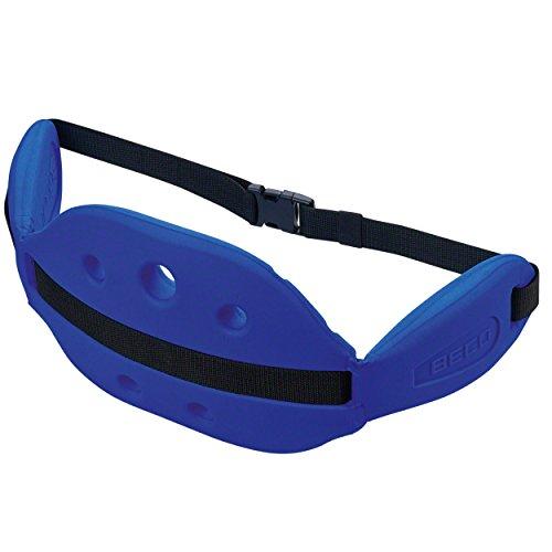 BECO Aqua-Jogging-Gürtel BEbelt, bis 120 kg
