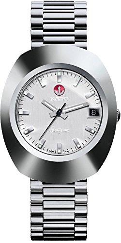 Rado watch Original Diastar reprint model limited edition...