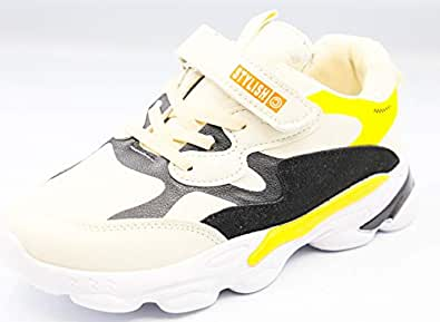 Fashion Sneakers For Kids Size