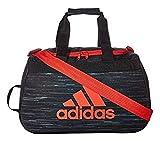 Sporting Goods : adidas Unisex Diablo Small Duffel Bag