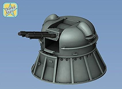 Amazon   1/350 ソビエト海軍 AK...