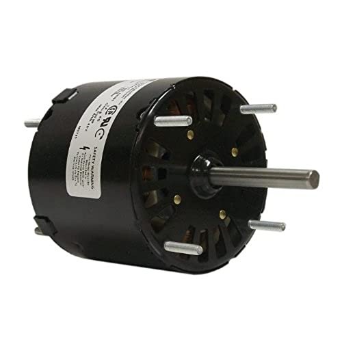 Fasco electric motors amazon fasco d132 33 inch general purpose motor 120 hp 115 volts 1500 rpm 1 speed 18 amps oao enclosure cwse rotation sleeve bearing publicscrutiny Images