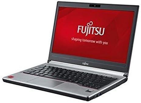 Notebook reacondicionado Fujitsu E734 Intel i5 4310/8GB/128GB SSD ...