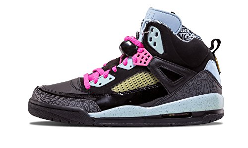 Chariot WMNS Jordan Spiz'ike - US 12W by Chariot