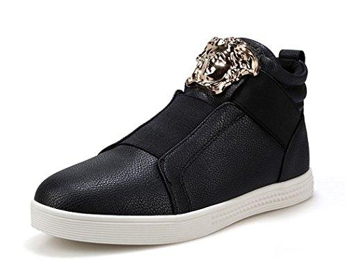 mens dress shoes 10 5 4e - 3