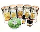 Ejuva Cleanse - The Full Ejuva Body Cleansing Kit