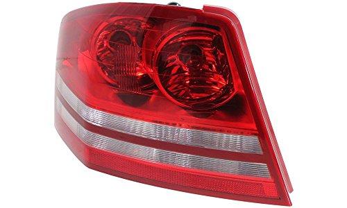 evan-fischer-eva15672038130-tail-light-for-dodge-avenger-08-10-lh-assembly-left-side-replaces-partsl