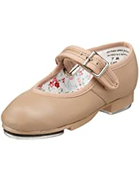 Little Kid/Big Kid 3800 Mary Jane Tap Shoe