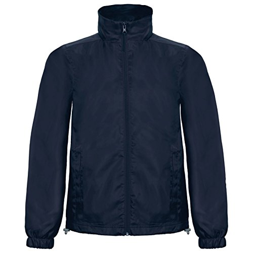 amp;c Uomo Navy Collection Giacca B 7ZqwBU6w