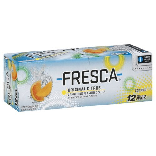 fresca-soda-sparkling-flavored-original-citrus-fridge-pack-144-fl-oz-with-other-natural-flavors