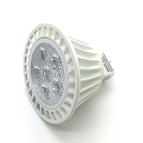 Top 10 Best Led Replacement Bulbs For Halogen Lights
