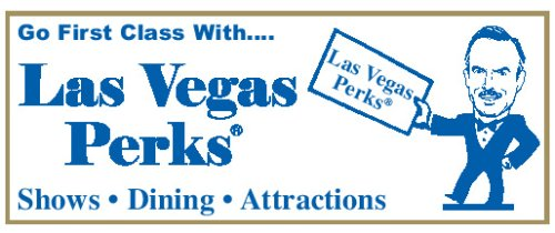 Amazing Savings - Las Vegas Coupons (Save $$$ on Shows, Dining & Attractions, Volume 1)