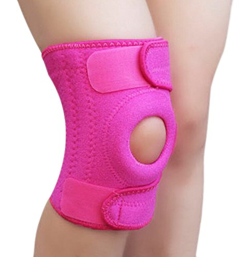 6XL Plus Size Knee Brace Bariatric Knee Support for Big