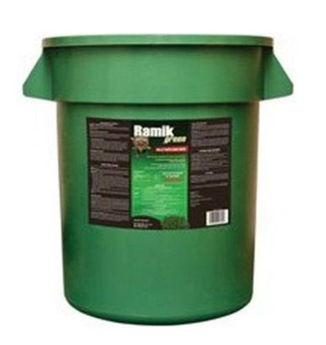 Weather Rodenticide - Ramik Nugget Brute, 15 x 4#
