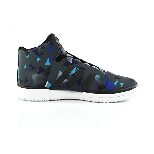 adidas Originals Baskets Veritas Mid