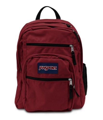 JanSport Big Student Backpack (Viking (Big Student Pack)