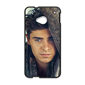 Special mature man Cell Phone Case for HTC One M7