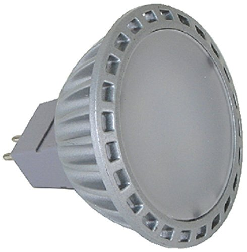 Scandvik Led Replacement Bulbs 41008P
