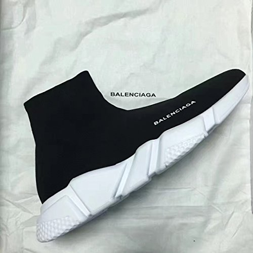 balenciaga-speed-trainer-knit-shoes-sneakers
