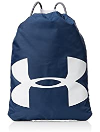 32232351d38f under armor drawstring bag cheap   OFF55% The Largest Catalog Discounts