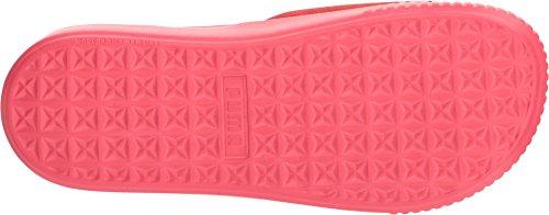Paradise B 9 Plataforma para 5 Pink Pink Paradise Bold US PUMA mujer SD Slide 87vgr8q