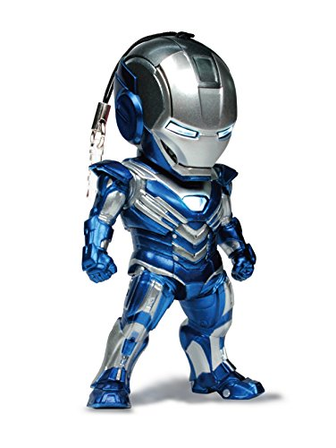 iron man 3 merchandise - 8