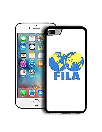 fila phone case iphone 7 plus
