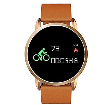 PINCHU Smartwatch STF1PRO para iOS/Android Nuevo Diseño ...