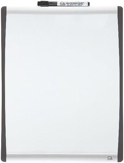 ufficio lavagna bianca cancellabile a secco con calamita flessibile cucina Achicoo Lavagna magnetica morbida per casa