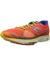 Motion V Running Shoes