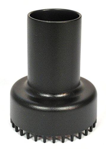 3cb kirby parts - 9