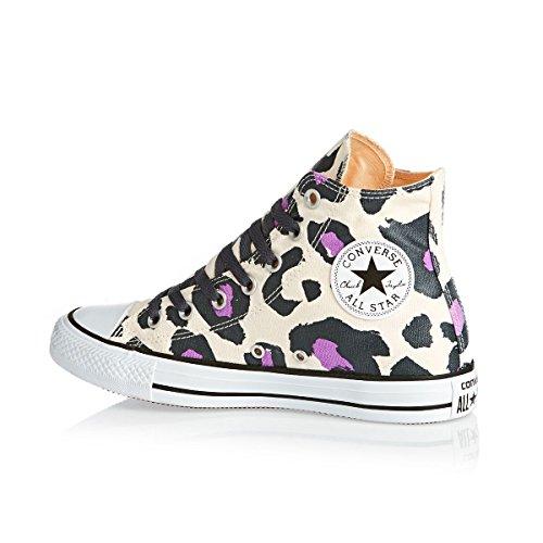 Adulte Mixte Chaussures Adulte Chaussures Chaussures Converse Mixte Adulte Converse Mixte Mixte Chaussures Converse Converse rXcqgWc4Aw