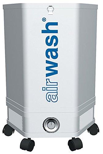 Amaircare 4000 VOC CHEM Portable Air Cleaner