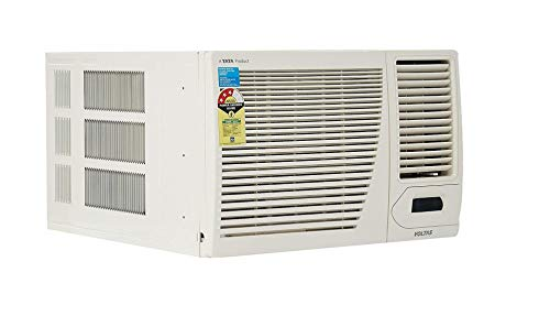 Voltas 1.5 Ton Window AC 3 Star 3