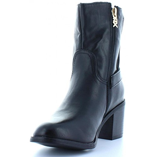 Stivali per Donna XTI 28515 C NEGRO
