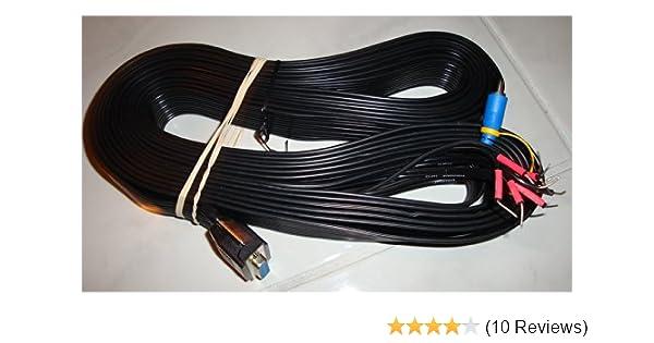 Bose 321 Speaker Wiring Diagram