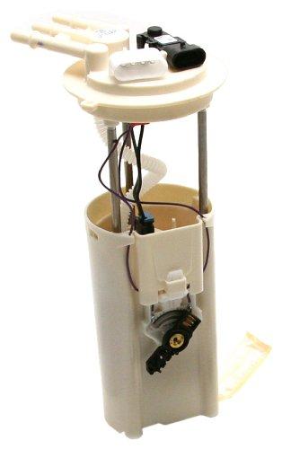 Delphi FG0052 Fuel Pump -